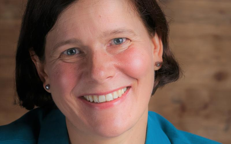 Ann Kathrin Horstmann