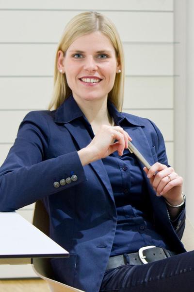 Franziska Dorn