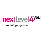nextlevel4you GmbH, Langenegger