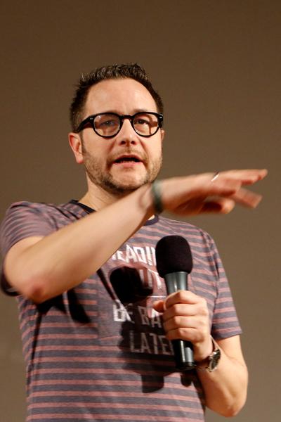 Andreas Herhaus