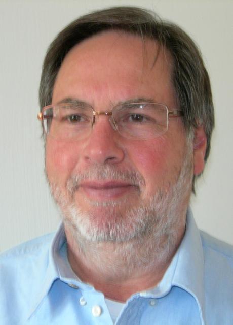 Anton Heim