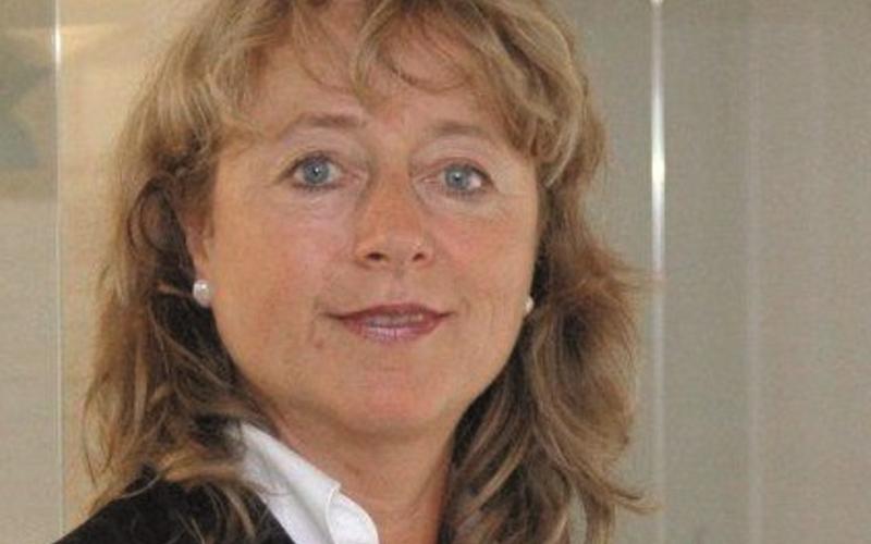 Birgit Ramon