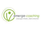 """emerge-coaching, """"Lösungen finden,            Ziele erreichen"""
