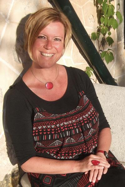 Susanne Seeber