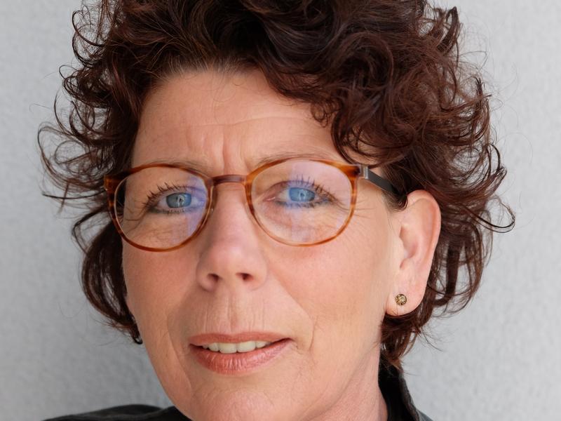 Renée Faber