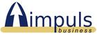 IMPULS business