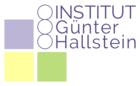 Institut Günter Hallstein