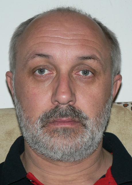 Miloslav Čedík