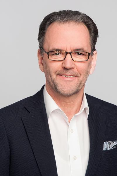 Dietmar Nowottka