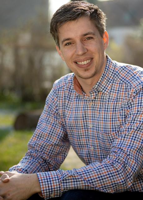 Jerrit Andersen