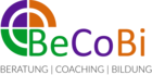 BeCoBi Beratung-Coaching-Bildung
