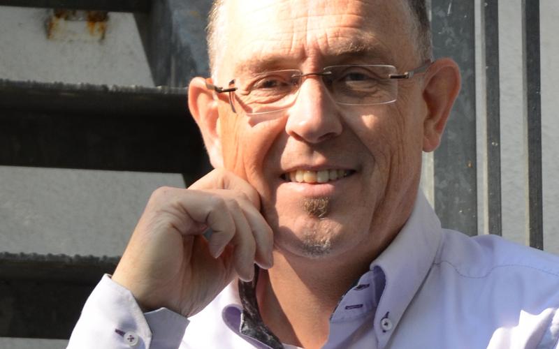 Albrecht Bühl