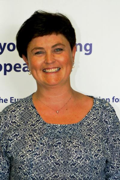 PhDr. Irena Švábová