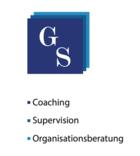 GS Coaching-Supervision-Organisationsberatung