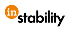 In Stability GmbH & Co. KG