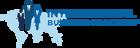 International Business Coaching®