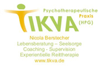 Lebensberatung Coaching Supervision Seelsorge Psychotherapie(HPG)