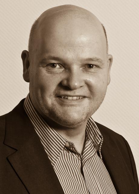 Günther Simon