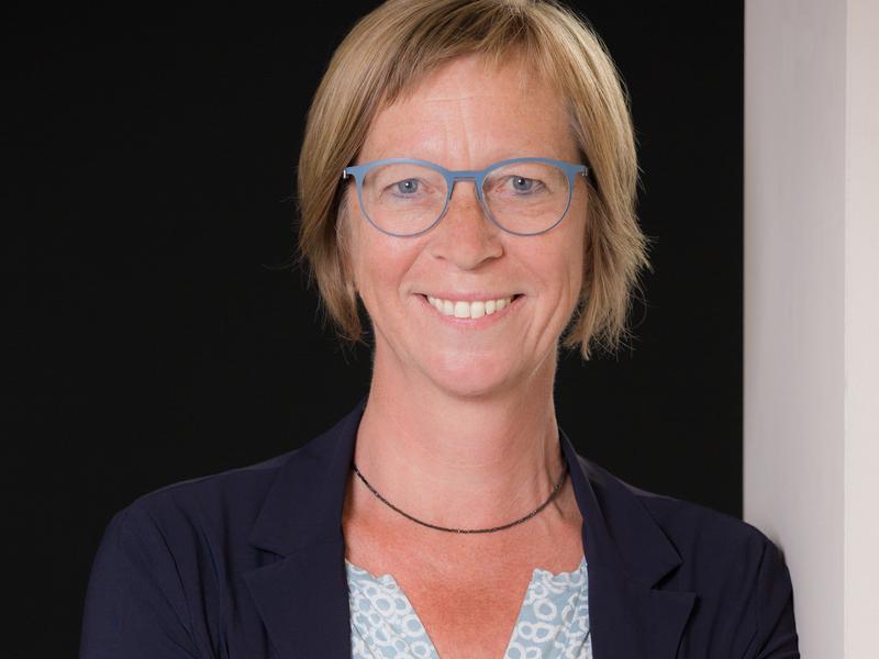 Heike Bartels