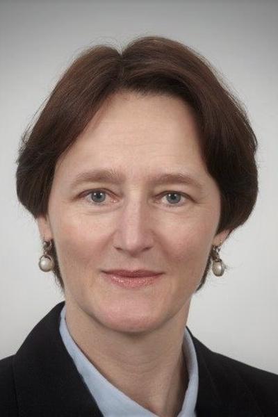 Susanne Zech