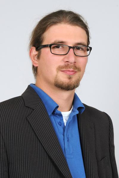 Manuel Raisch