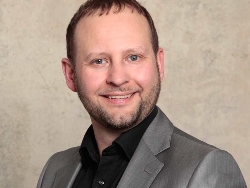 Martin Steiner
