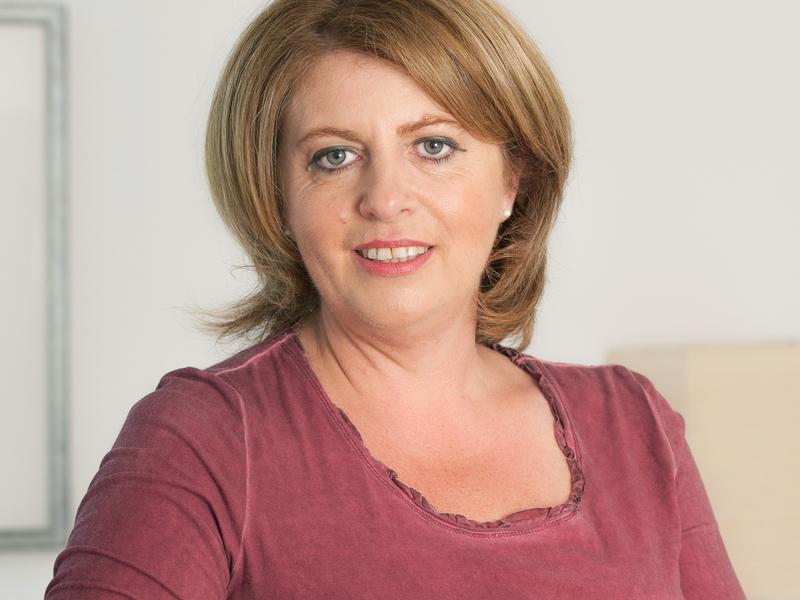 Sonja Billmann