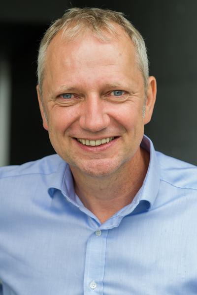 Volker Tepp