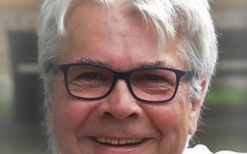 Detlef Saalfrank