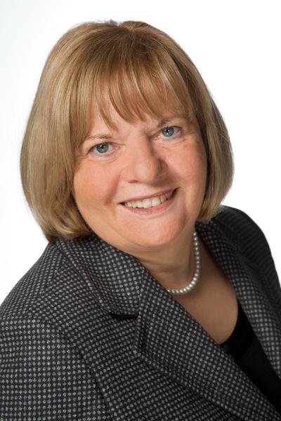 Karin Eisenschmid-Hirschfeld
