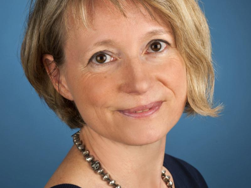 Marion Boll