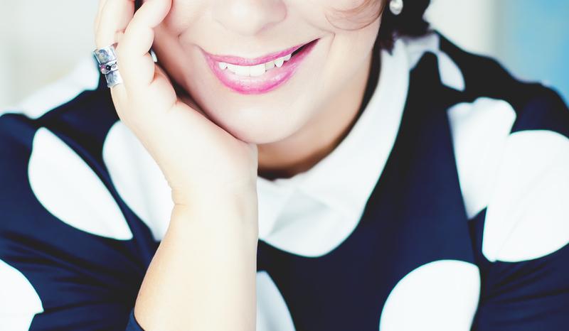 Amina Eperjesi