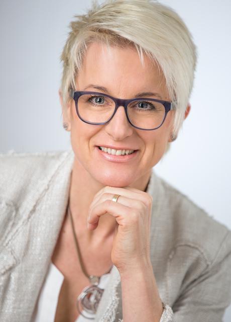 Simone Schleicher