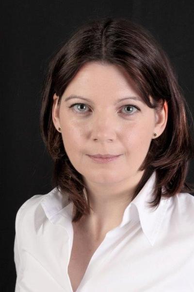 Esther-Susanne Ammon