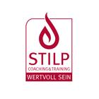 Stilp Coaching und Training