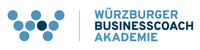 Würzburger Business Coach Akademie