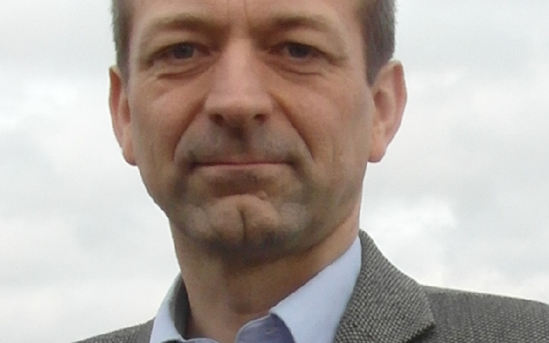 Jens Quittenbaum