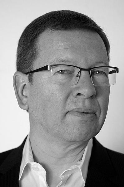 Roland Schilling