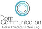 Dorn Communication: Marke, Personal & Entwicklung