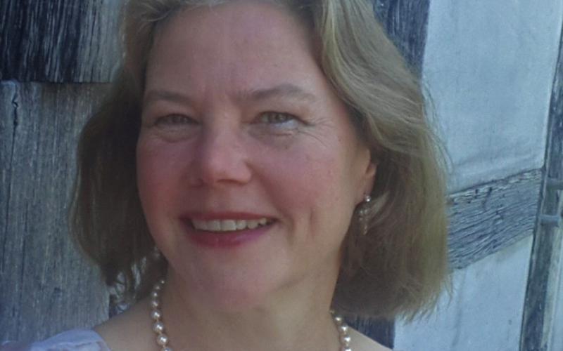 Sabine Plaschke