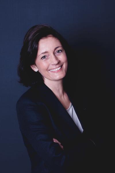 M.A. Silke Philipps