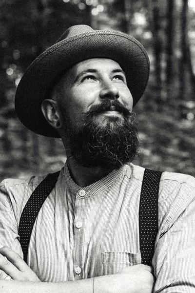 Jonatan Frei