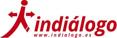 Indiálogo