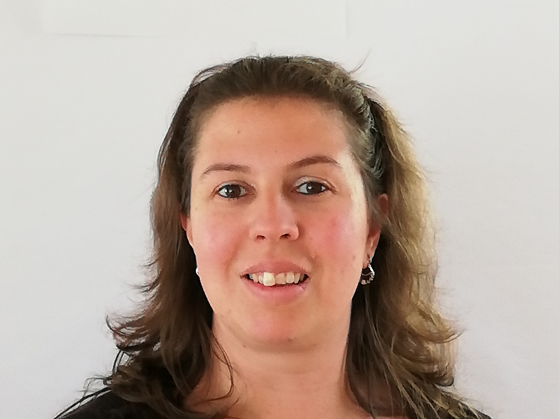 Kerstin Ackermann