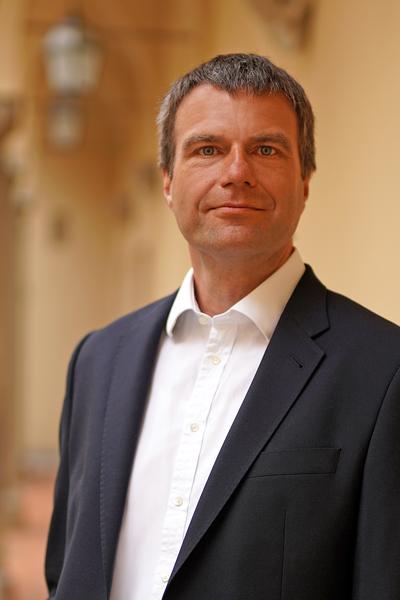Jochen Wannicke