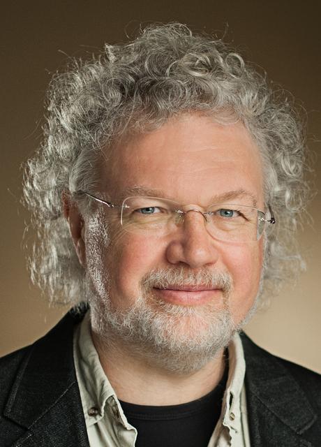 Karl-Heinz Bittl