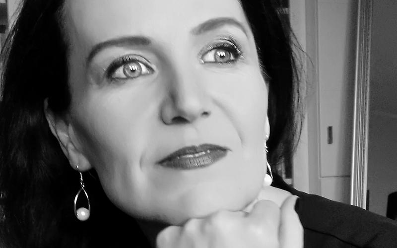 M.Sc. Sonja Holzner-Michna
