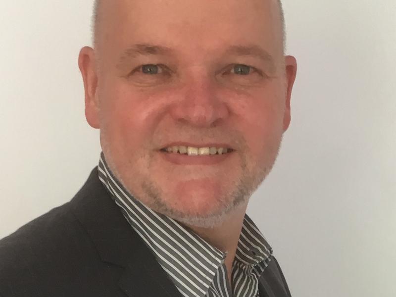 Hans-Günter Simon