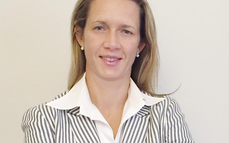 Alina Driemel