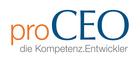 proCEO Nürnberg - die Kompetenz.Entwickler